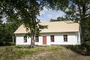 Stenkulla - Östansjö Frikyrkoförsamling